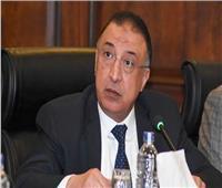 محافظ الإسكندرية يناشد المواطنين بسرعة تقديم طلبات التصالح قبل نهاية ديسمبر