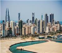 البحرين توجه رسالة لمجلس الأمن ردا على «الادعاءات القطرية الباطلة»