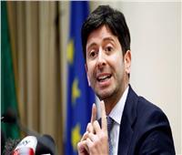 إيطاليا تسجل أكثر من 10 آلاف إصابة و261 حالة وفاة بـ«كورونا» في 24 ساعة