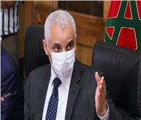2369 إصابة جديدة بـ«كورونا» في المغرب