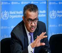 منظمة الصحة العالمية: جائحة «كورونا» لن تكون الأخيرة