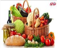 نظام غذائي لخسارة الوزن بدون ريجيم أو تمارين