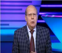 عبدالحليم قنديل: معدلات الزيادة السكانية في مصر مرتبطة بالخدمات الصحية
