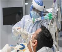 بيانات «الصحة» تكشف تراجع نسب شفاء مرضى كورونا لـ 83.4%