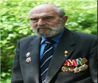والده مصري.. وفاة آخر جاسوس بريطاني عمل لصالح الاتحاد السوفيتي