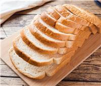 دقيق لتحضير أسرع خبز توست بالمنزل