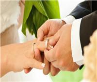 هل تحريم زواج المسلمة من غير المسلم أمر قطعي؟.. المفتي يرد