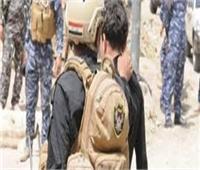 """""""الاستخبارات العراقية"""" تلقي القبض على أحد قادة """"داعش"""" في كركوك"""