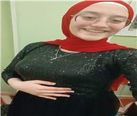 """اختفاء طالبة ثانوية بالمنيا.. وأسرتها: """"كانت في درس خصوصي ومارجعتش"""""""