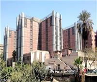 في 10 نقاط..تطوير «مستشفيات جامعة القاهرة» في ثلاثة أعوام