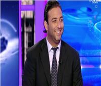 كورونا يلاحق أسر نجوم الكرة.. إصابة والدة أحمد حسام «ميدو»