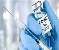 بداية حملة التطعيم ضد «كورونا» في إيطاليا