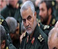 إيران تكشف لأول مرة عدد الأمريكيين المتهمين في اغتيال قاسم سليماني