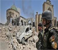 الأمن الوطني العراقي يؤكد استقرار الوضع الأمني في الموصل