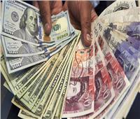 المغرب يسرع وتيرة التحقيقات في جرائم «غسيل الأموال» بالخارج