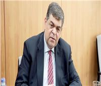 برلماني: حسب المعطيات قد نكون أمام إغلاق جزئي في مصر قريباً