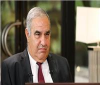 رئيس المحكمة الدستورية العليا يلقي كلمة الافتتاح بمؤتمر حصاد الإفتاء.. غدًا