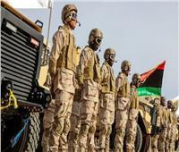 الجيش الوطني الليبي: مصر شريك حقيقي.. وسنرد على تركيا بشكل مناسب