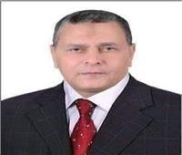 وفاة سابع مدير مدرسة بالبحيرة متأثرا بإصابته بفيروس كورونا