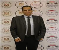 رشدي يفوز بجائزة الصحافة المصرية عن إنفراده بحملة «كشف الملف الأسود بالجبلاية»