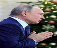 الكرملين: بوتين قرر تلقيه تطعيم كورونا