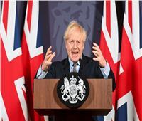 بريطانيا: البريكست يتيح تقديم الخدمات المالية بشكل مختلف