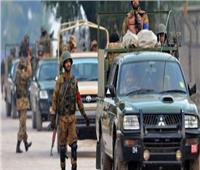 مقتل 7 جنود إثر هجوم مسلح بإقليم بلوشستان في باكستان