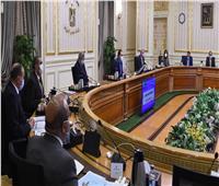 ارتفاع إصابات كورونا| قرارات جديدة من الحكومة تواجهها بغرامة فورية وغلق