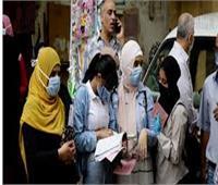 مناشدات لـ«التعليم» بعدم التهاون في الإجراءات الاحترازية خلال الامتحانات