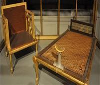 حكايات  أفريقيا «سباقة».. هل المصريون أول من ناموا على السرير؟