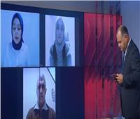 محامية عن تعرضها للتفتيش بالسجون التركية: «ما حدث إخلال بحقوق الإنسان»