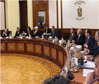«الوزراء» يحدد موقف انتخابات اتحاد الكرة من قيود كورونا