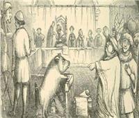 إعدام خنزير.. أغرب محاكم للحيوانات في التاريخ