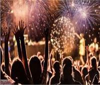 مجلس الوزراء: حظر الاحتفالات لأجل غير مسمى بسبب كورونا.. فيديو