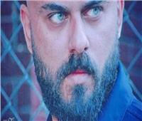أحمد صلاح حسني وإيمان العاصي يصوران آخر مشاهد «الدايرة»