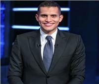 ربيع ياسين عن أزمة سداسي الكرة النسائية: «مجاهد» يصفي حساباته