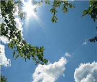الأرصاد الجوية تكشف حالة الطقس خلال الأيام الأخيرة من 2020