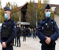 جريمة قتل ضحيتها مراهق تهز جنوب فرنسا
