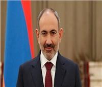 باشينيان: روسيا ستتدخل في حل العبث بأراضينا من قبل أذربيجان