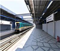 «مجمع نقل متكامل».. 5 وسائل مواصلات متوفرة في هذه المحطة
