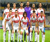 الزمالك يتطلع لاستعادة الانتصارات على حساب سموحة بـ«برج العرب»