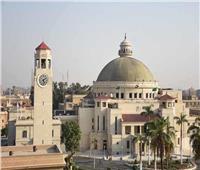 خاص | رئيس جامعة القاهرة يكشف خطة الدراسة والامتحانات في أزمة كورونا