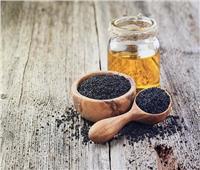 دراسة: العسل مع حبة البركة يعجل تعافي مصابي كورونا