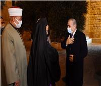 رئيس الوزراء الفلسطيني: وحدتنا الوطنية «أساس صمودنا»