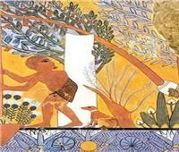 «إوو» الاسم الفرعوني لـ«الكلب» في مصرالقديمة | صور