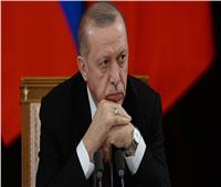 صحيفتان إماراتيتان: أردوغان حول تركيا إلى دولة تنتهك القرارات الدولية
