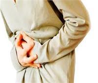 إصابة 4 أفراد من أسرة واحدة بالتسمم غذائي في بني سويف