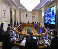 «البنزين»| الحكومة: لجنة التسعير تستعد لإعلان الأسعار الجديدة