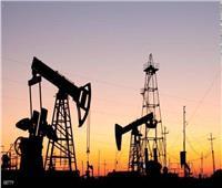 البترول تخفض مستحقات الشركاء الأجانب لرقم غير مسبوق