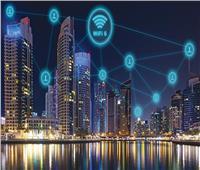 الإمارات تطلق 500 «ميجاهرتز» إضافية لشبكات «الواي فاي»
